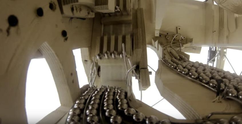 Marble Machine_07