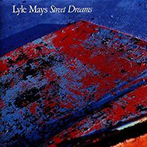 Lyle Mays / Before You Go